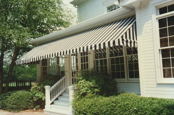 atlanta b retractable the best sarasota awning of images luxury awnings